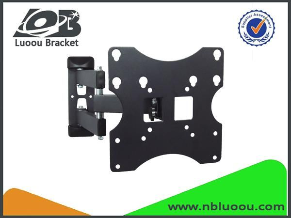 32 inch TV wall bracket