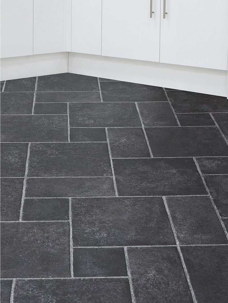 Black And White Kitchen Vinyl Flooring best 20+ vinyl flooring uk ideas on pinterest | grey tiles, grey