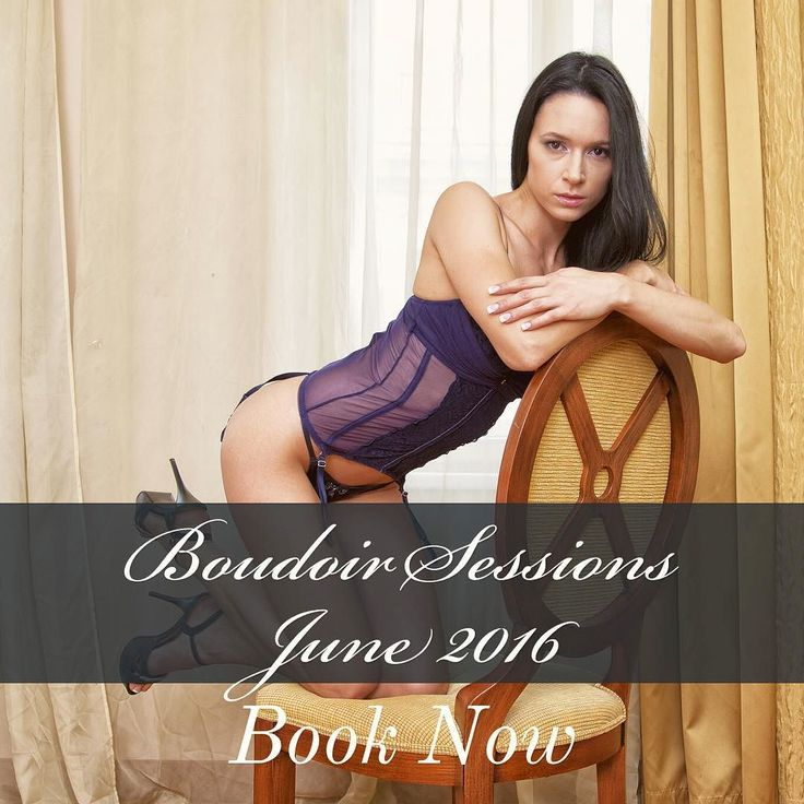 Bookings for boudoir sessions 2016. Prague Dresden Munich. Contact now for more details. @fineartlux #munichmodels #boudoirmunich #boudoirprague #boudoirdresden #sensual #booknow #munichmodels #boudoirphotography #munichmodelsscouting