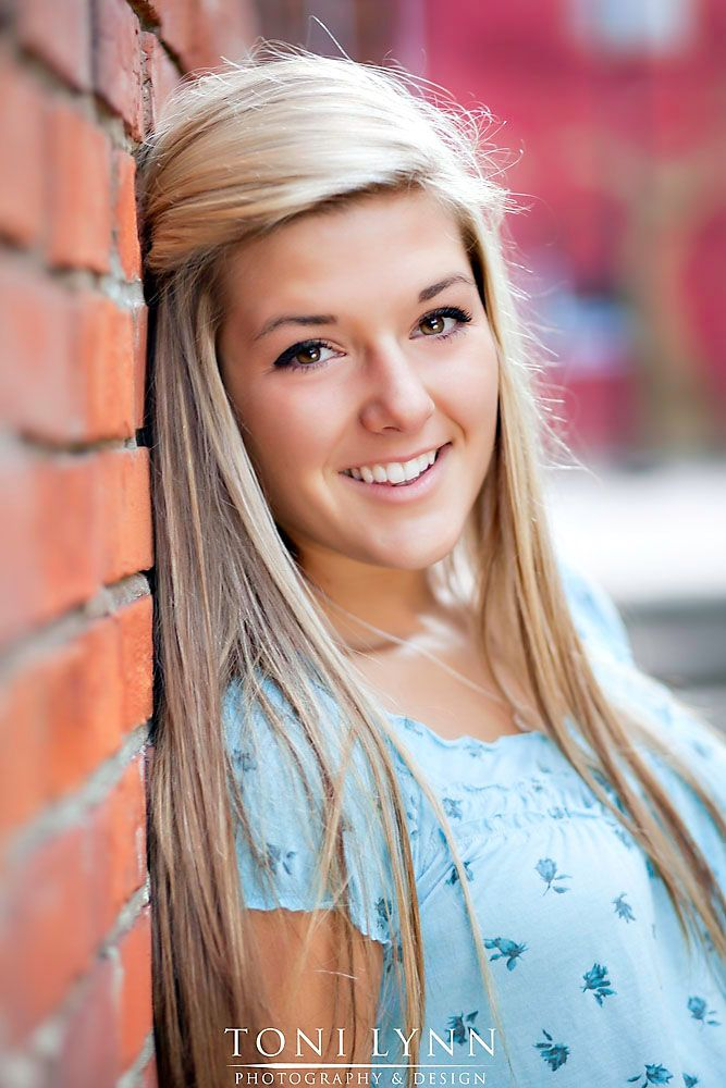 Bellingham senior portraits, Bellingham Senior pictures, Senior session | Toni Lynn Photography I know this girl!!!
