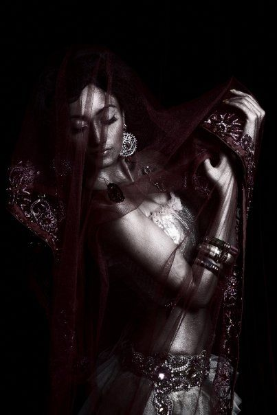Chhaya or Chaya (Sanskrit: छाया, Chāyā) means shadow or shade. Chhaya is also personified as the Goddess of Shadow, the consort of Surya, the Hindu Sun God. She is the shadow-image or reflection of Saranyu (Sanjna), the first wife of Surya. Chhaya was born from the shadow of Sanjna and replaced Sanjna in her house, after the latter abandoned her husband.