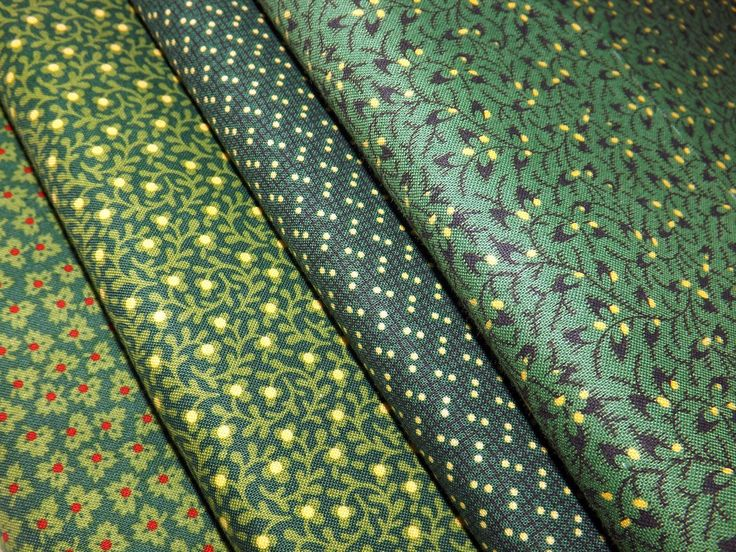 82 best Poison Green quilts and fabrics images on Pinterest ... : print pictures on fabric for quilts - Adamdwight.com