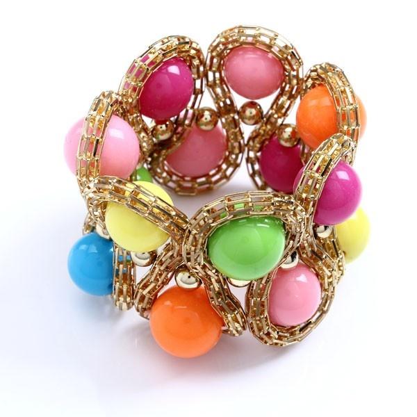 31 best So Charming images on Pinterest | Charm bracelets ... Rainbow Onlineshopping 24 Nede