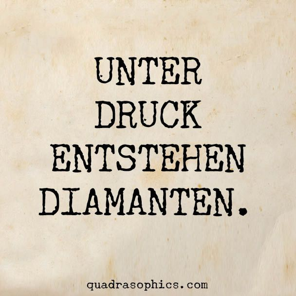 #Quadrasophics #Design #Dekoartikel #Inneneinrichtung #druck #diamanten