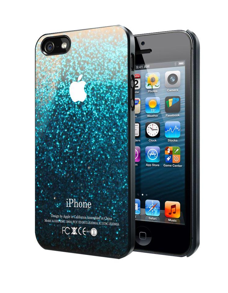 ... case, iPod Touch 4 / 5 case : Iphone case design : Pinterest : S4 case