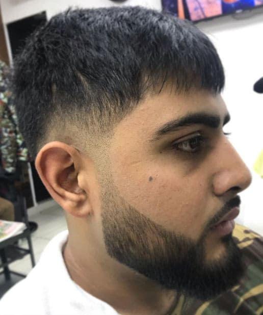 35 Sleekest Taper Haircuts For Men Top Hairstyles 2019 Taper
