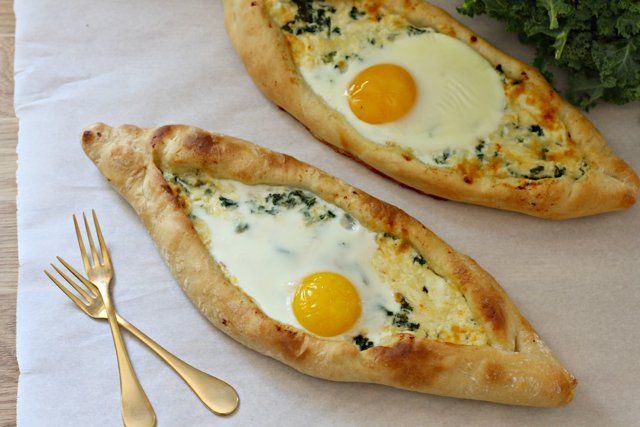 Israeli Food Recipes You Can't Live Without - Pretty much every item on this list is delicious.