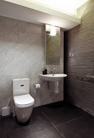33 best tiles images on pinterest topps tiles bathroom and mosaic
