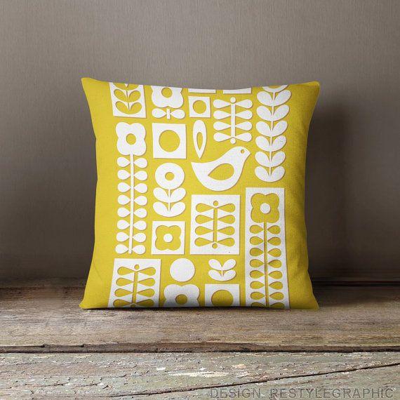 Scandinavian Pillow Cases : 1000+ ideas about Scandinavian Pillows on Pinterest Minimalist cushions, Scandinavian pillow ...