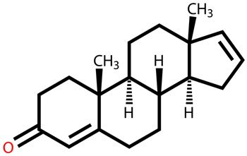 Nexus Pheromones - 7 feromoni per una massima efficacia  http://www.nexuspheromones.it/profumo-feromoni-uomo.html