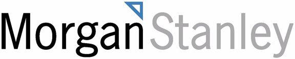 Morgan Stanley Reportedly Holding Bitcoin Microfinance Event Thursday - newsBTC