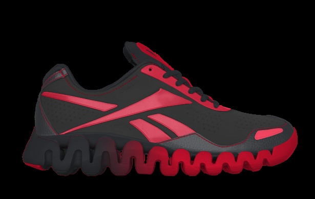 82be922636f2 Buy reebok zigtech customize   64% off!