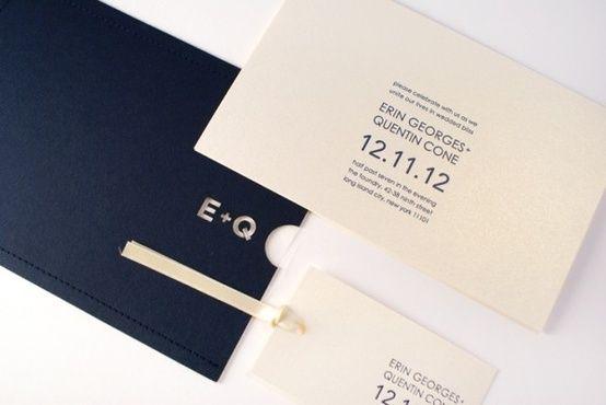 http://www.designerd.com.br/wp-content/uploads/2012/12/1-182.jpg