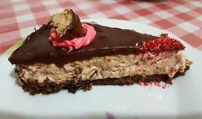 Cheesecake Μπουένο !!! ~ ΜΑΓΕΙΡΙΚΗ ΚΑΙ ΣΥΝΤΑΓΕΣ