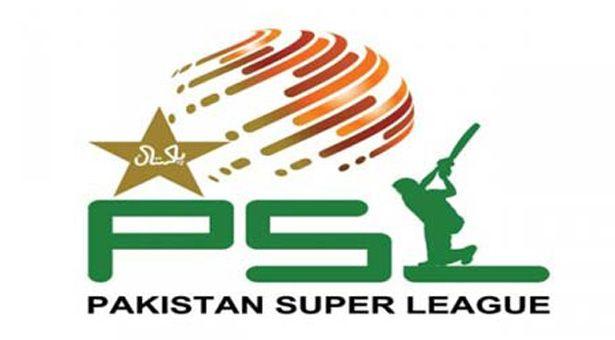 Pakistan Super League TV Broadcaster List (2016) - http://www.tsmplug.com/cricket/pakistan-super-league-tv-broadcaster-list-2016/
