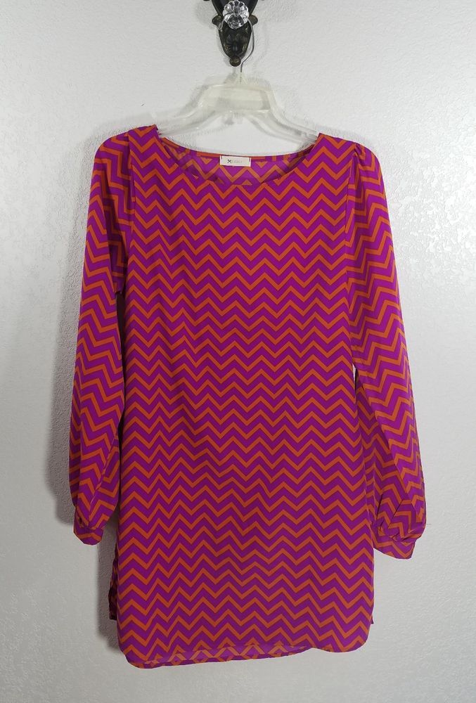 EVERLY DRESS. Everly is a young contemporary. SIZE: SMALL. | eBay!