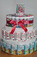 День рожденья ребенка торт на заказ