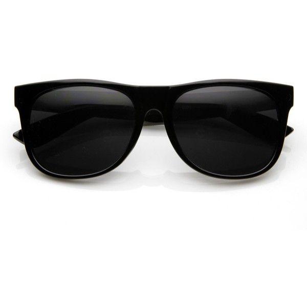 Best 20+ Hipster glasses ideas on Pinterest