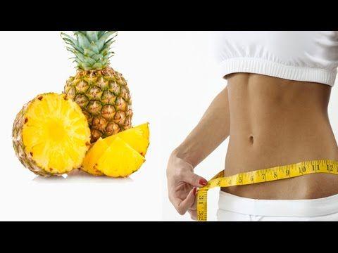 ConsejosdeSalud.info: La mas fuerte bebida para quema la grasa del estómago al instante