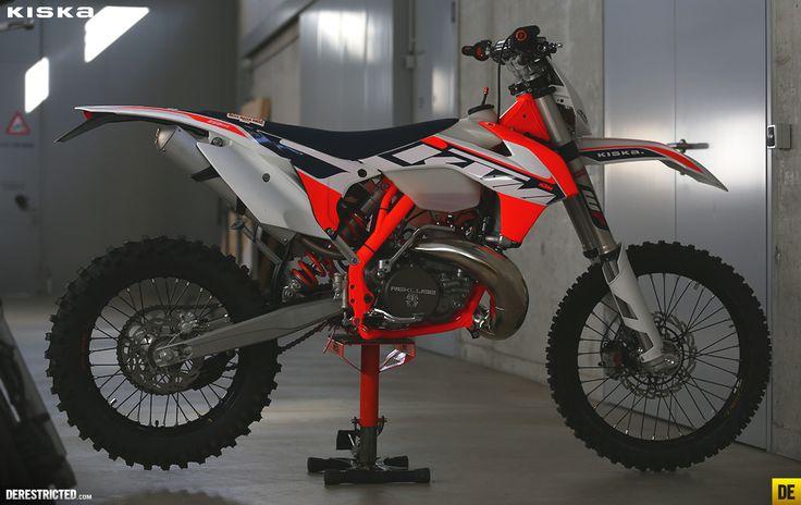 KTM 250 EXC - 2014-ktm-250-exc-15