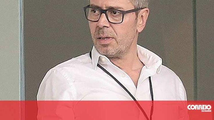 Emails do Benfica levam FC Porto a recorrer a Tribunal Europeu dos Direitos Humanos: * Emails do Benfica levam FC Porto a recorrer a…
