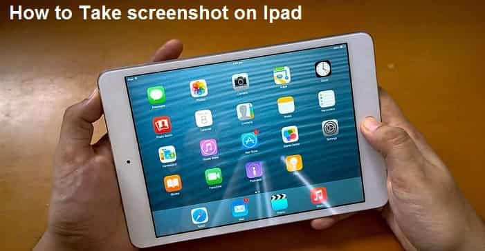 How To Get Apple Pencil To Work On Ipad Mini