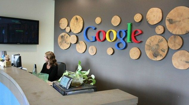 Google wants to buy your inventions, Submit your Ideas Google Inc said it would launch an experimental portal that allows interested patent holders to sell their patents to the company. http://goo.gl/ka9oQx