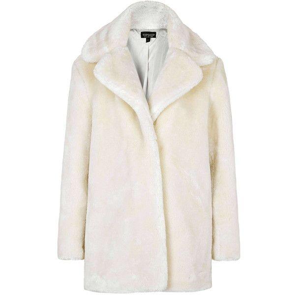 Best 25  Faux fur parka ideas on Pinterest | Fur coat fashion, Fox ...