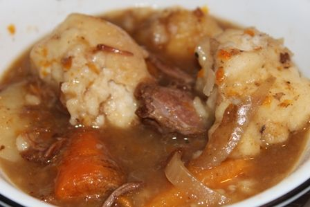 ... about Beef Stew on Pinterest | Beef and ale stew, Stew and Cheddar
