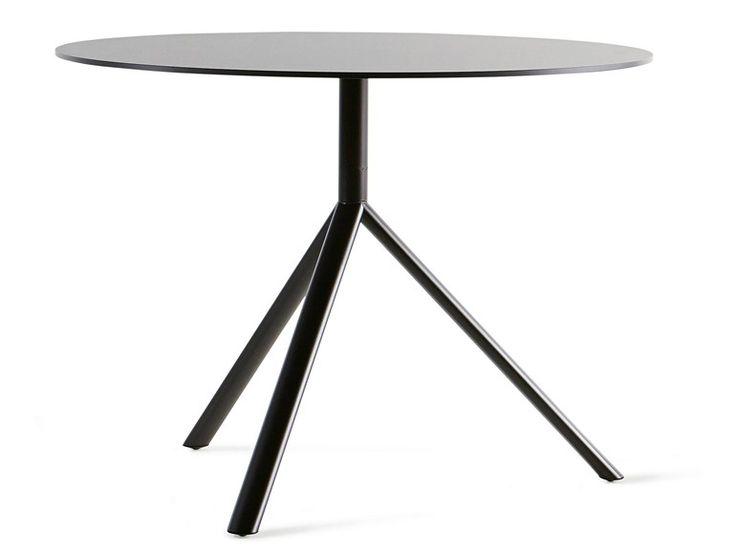 Les 25 meilleures id es de la cat gorie table pliante sur for Meuble bureau herstal