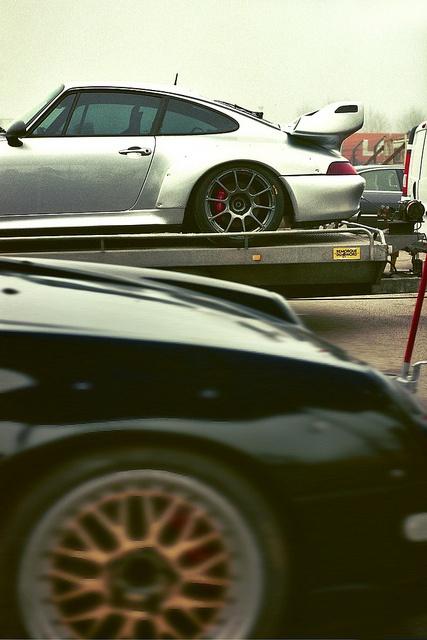 porsche 911 unbedingt kaufen pinterest cars the o 39 jays and photos. Black Bedroom Furniture Sets. Home Design Ideas