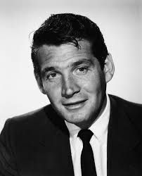 Gene Barry Born: June 14, 1919, Brooklyn, New York City, NY  Died: December 9, 2009, Woodland Hills, Los Angeles, CA  Spouse: Betty Claire Kalb (m. 1944–2003)  Children: Frederick Barry, Michael Barry, Elizabeth Barry. Gene played role of Bat Masterson