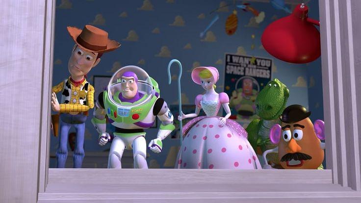 Toy Story 1995 Ganzer Film Deutsch Komplett Kino Toy Story 1995complete Film Deutsch Toy Story Online Kostenlos Ganzer Film Toy Story Complete Stream Deu