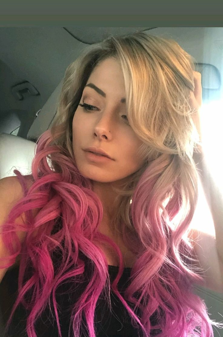 29++ Awesome Alexa bliss white tattoo ideas in 2021