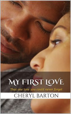 Do you remember  your first love? Ethan Bennett does and he's never been able to forget about her in this new romance novel, My First Love!
