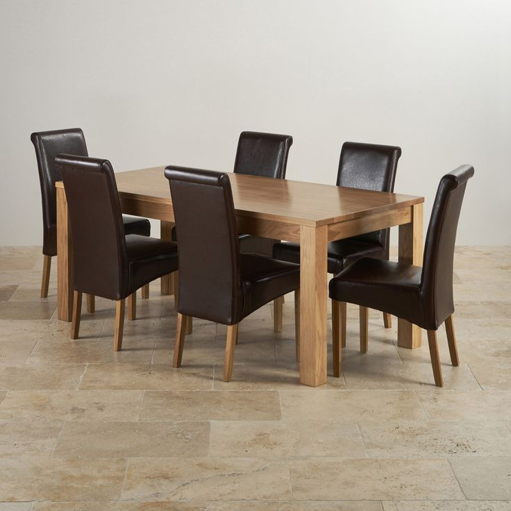 This fantastic dining set provides exceptional quality
