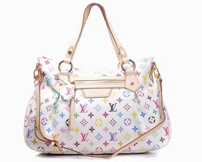 2013 NEW www.cheapdesignerhub com  2013 latest LV handbags online outlet, discount FENDI bags online collection, fast delivery cheap LOUIS VUITTON handbags