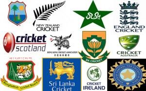Welcome to ckscores.com. We are giving Live Cricket Scorecard of each one match with ball by ball critique. Ball by Ball Live Cricket Score commentary, Cricinfo, Today Match Score Live of India, Pakistan, Bangladesh, Aus, Sa, Sl, Eng, Asia Cup, IPL 7 2014, Wi, Nz, Afg. http://ckscores.com/