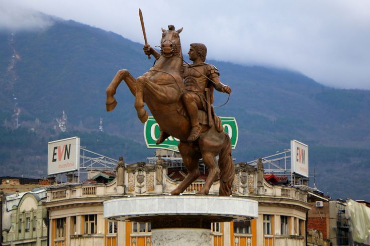 http://www.atlasobscura.com/articles/skopje-macedonia-neoclassical-theme-park?fb_action_ids=10203779324234313&fb_action_types=og.sharesarticle-image