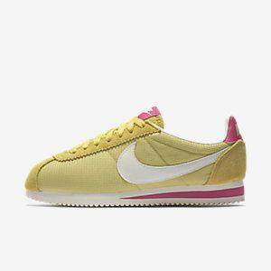 http://store.nike.com/au/en_gb/pd/classic-cortez-textile-shoe/pid-11057139/pgid-11328200