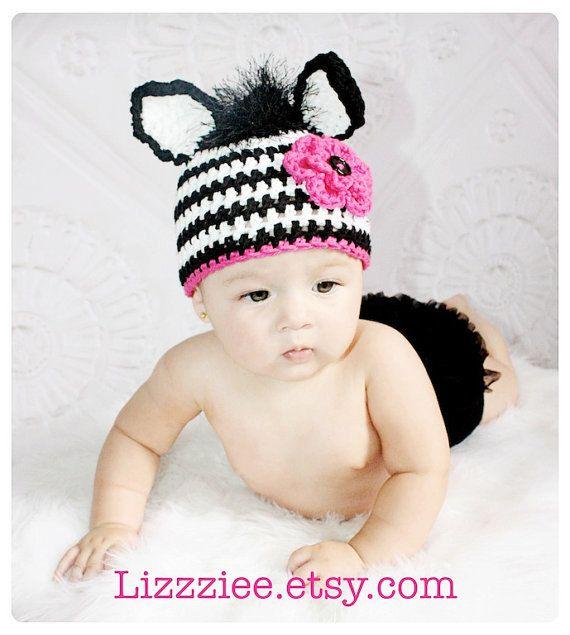 Mejores 673 imágenes de gorros en Pinterest | Gorros, Sombreros de ...