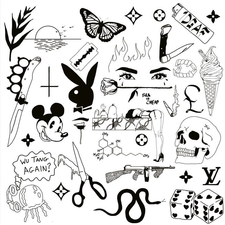 Ignoranter Tattoo-Blitz @bobs_tattoos – #anchortattoos #ibctattoo #tattoo #tattooart #tattooeducation