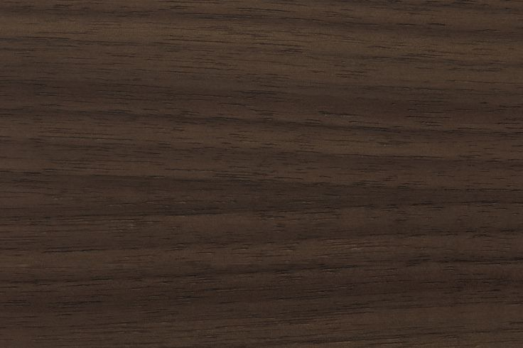 FLEXFORM #wood collection | CANALETTO WALNUT