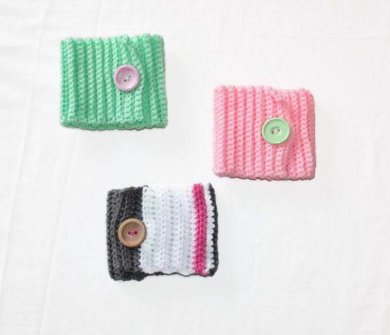 1000 id es sur le th me cache cou sur pinterest crochet en forme libre cols et crochet. Black Bedroom Furniture Sets. Home Design Ideas