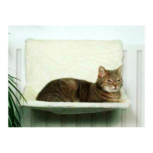 17 best images about todo para tu felino miau miau on - Cama para gato ...