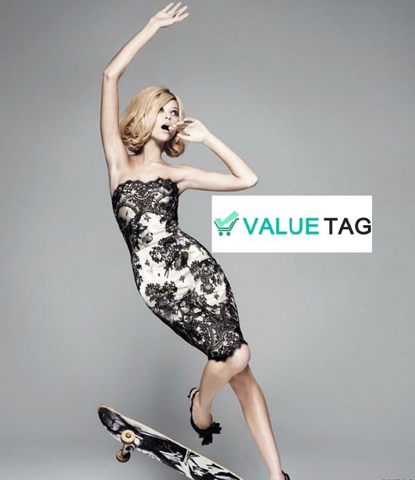 Neiman Marcus Coupons offers from ValueTag.  Up to 50% EXTRA Off.