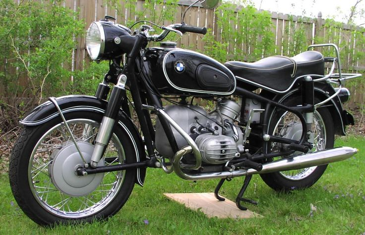 vintage classic motorcycle | classic motorcycles | collectible