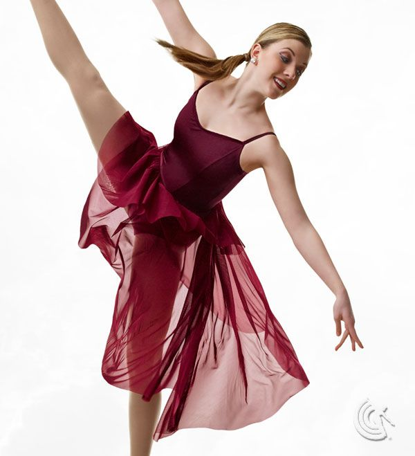 78 Best Images About Dance Costumes On Pinterest Jazz Revolutions And Recital