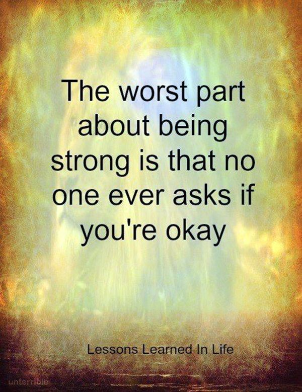 Encouraging Quotes Enchanting 18 Best Encouraging Quotes Images On Pinterest  Thoughts Truths