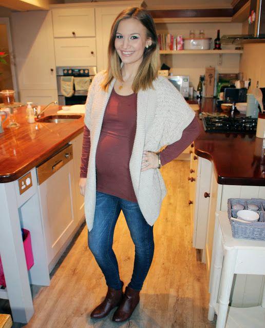 Anna Saccone: Fashion Friday: Driving to Dublin!